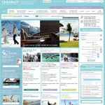 Club-med catalogo