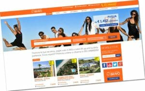 Alpitour, Villaggi Bravo: le offerte