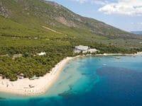 Club Med: se è in offerta, l'estate è più invitante!