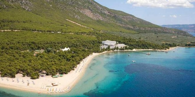 Club Med: se è in offerta, l'estate è più invitante!