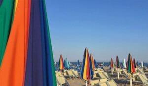 Riccione: consigli per le vacanze