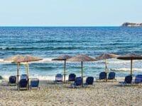 Vacanze di fine estate