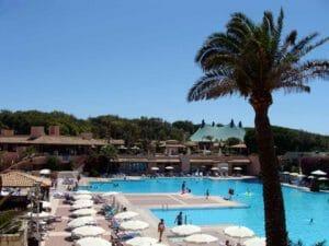 I migliori Club Med