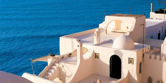 Vacanze ad Hammamet
