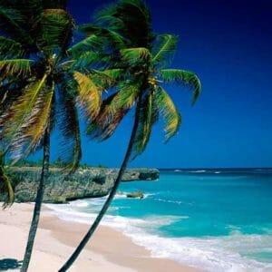 Vacanza alle Barbados