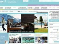 catalogo Clubmed