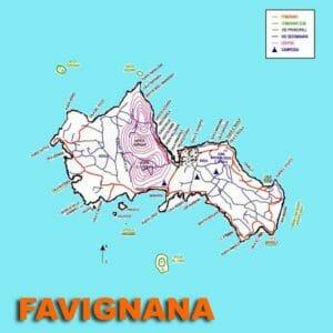 favignana