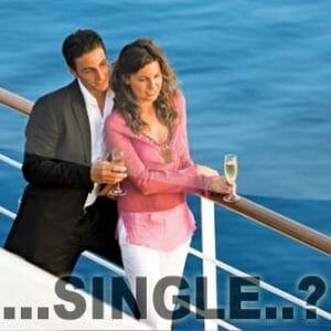 vacanze estate single
