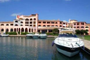 Vacanze costose in Sardegna