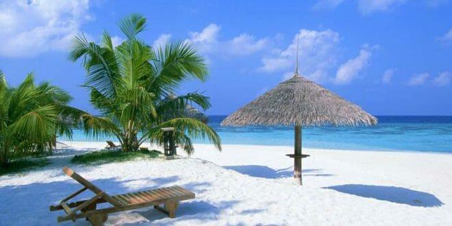 05 maldive destinazione paradiso - 5 2