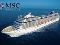 Le offerte estive di MSC crociere
