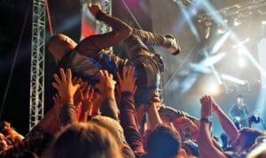 Lloret de Mar: guida alle discoteche