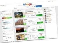 prenotazione hotel online