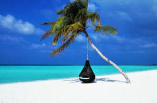 Prenotazione pacchetti vacanza