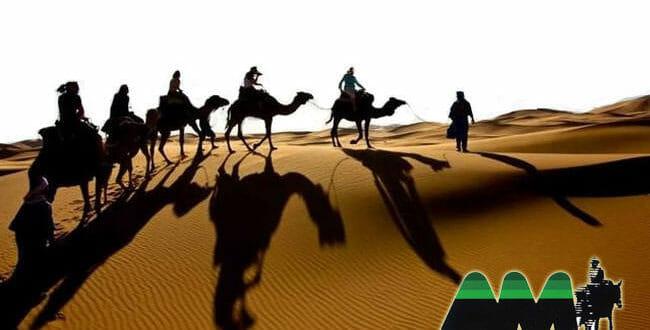 Viaggi Avventure nel Mondo: le opinioni