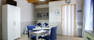Casa vacanze Stella Maris ad Ortigia
