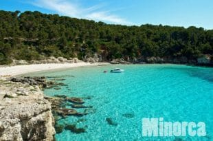 Minorca: guida per una vacanza in estate