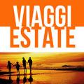 Viaggi Estate logo