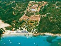 Valtur Colonna Beach Sardegna
