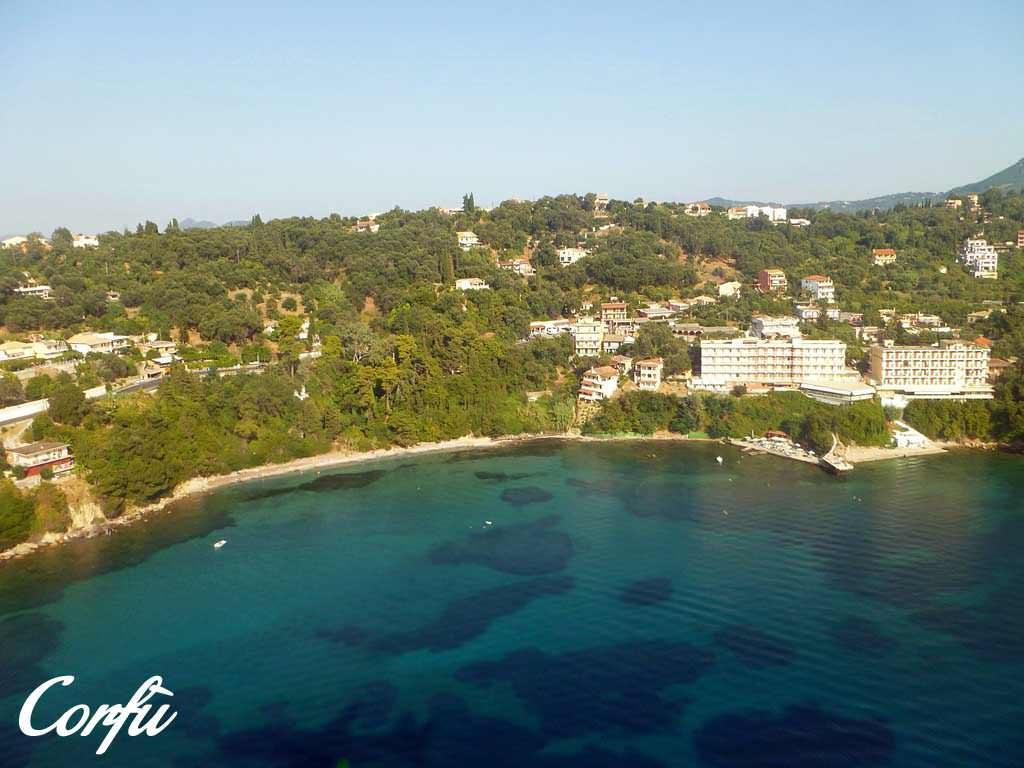 Zante (Grecia): info e guida alle vacanze sull\'isola - 2018