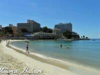Consigli per Maiorca (Baleari)