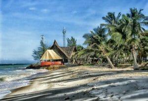Kenya: consigli per viaggi in estate