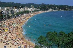 Lloret de Mar: consigli per gli hotel