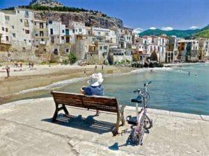 Cefalù: consigli per un viaggio in estate