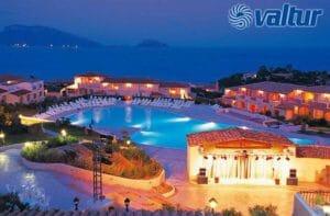 Villaggi Valtur: offerte per il Sud Italia