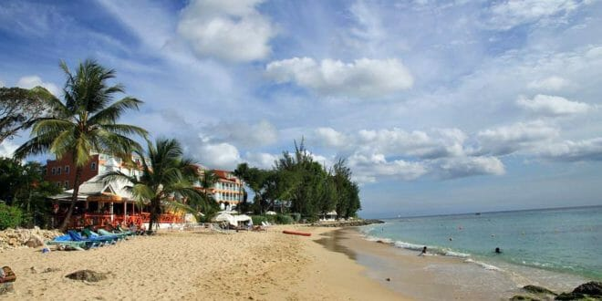 Barbados: vacanza in estate