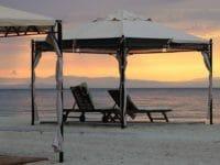 Offerte di vacanze a fine estate