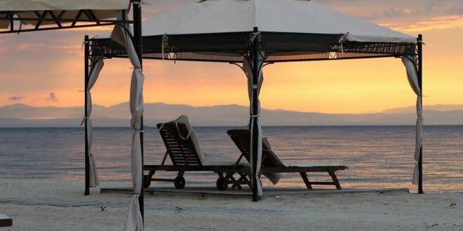 Vacanze al mare: le offerte di fine Estate - 2018