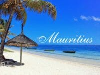 Mauritius: la vacanza esotica