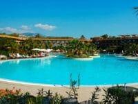 I migliori villaggi vacanza della Sicilia