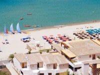 I migliori villaggi turistici in Sardegna