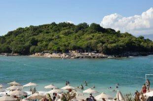 Albania: vacanze estate