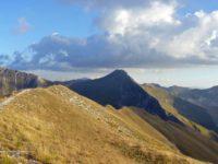 Itinerari sui Monti Sibillini