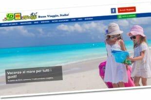 Le offerte di LDMD Viaggi