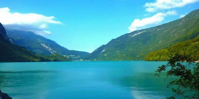 Estate in Paganella, Molveno e Andalo: offerte e guida turistica - 2018