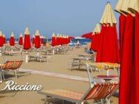 Vacanza a Riccione