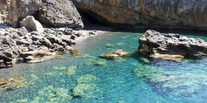 Basilicata: la costa Ionica