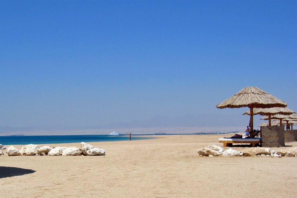 Hurgada: offerte vacanze
