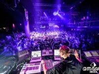 Le migliori discoteche di Ibiza