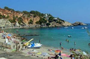 Ibiza: consigli per risparmiare
