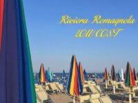 Riviera Romagnola risparmiare