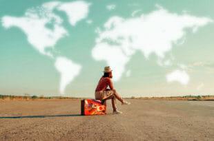 Farnesina Viaggiaresicuri