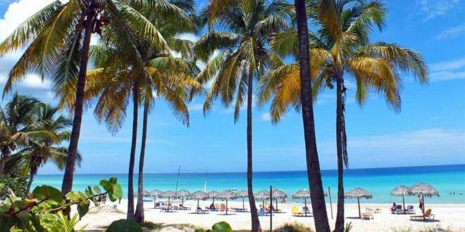 Vacanza a Cuba: Varadero