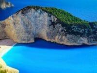 Isola di Zante