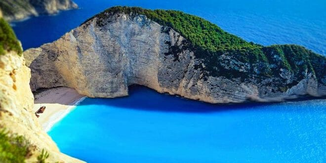 https://www.viaggi-estate.com/wp-content/uploads/2017/02/isola-zante-660x330.jpg