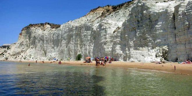 Sicilia: le spiagge più belle